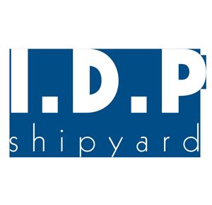 IDP SHIPYARD